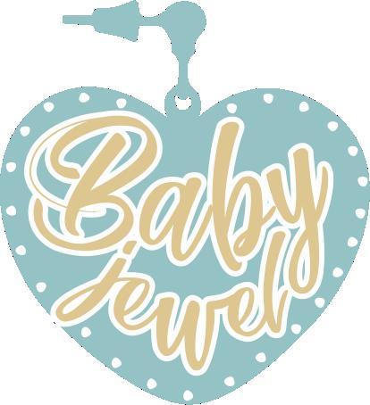 Baby Jewel